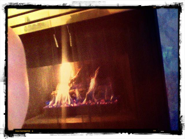 fireplacewarmback