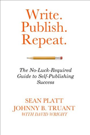 WritePublishRepeatcover